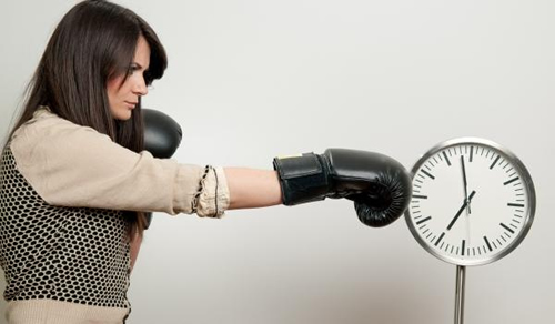 Como oferecer horário flexível de trabalho sem prejudicar a produtividade?