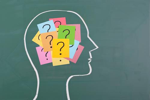 Memória profissional: como melhorar e usar isso no networking?