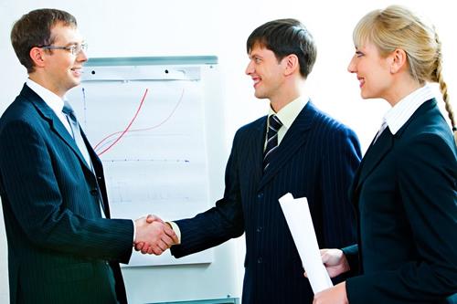 A idade influencia na contratação?
