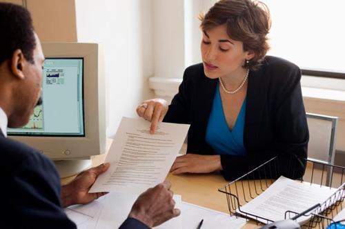 As melhores (e piores) formas de fazer sucesso com um recrutador