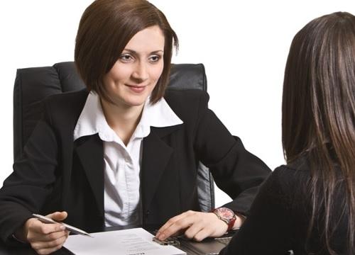 O que não fazer na hora de entrevistar um candidato