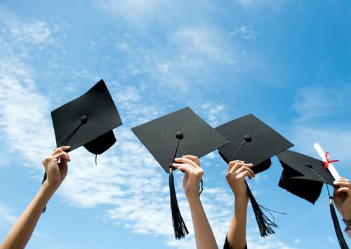 Dicas do setor de recursos humanos para recém-formados