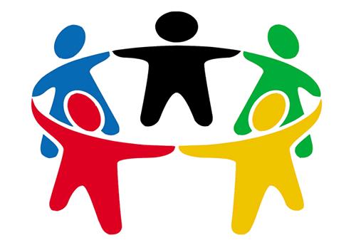 O que é importante em uma dinâmica em grupo?