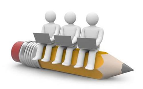 Ergonomia no trabalho: que vantagens ela traz para a sua empresa?