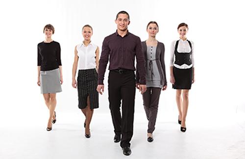 Saiba o comportamento dos jovens profissionais que estão entrando no mercado
