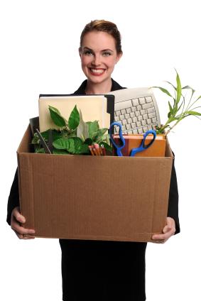 6 materiais indispensáveis para um novo funcionário