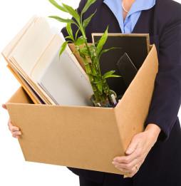Ideias para o processo de desligamento de funcionários (offboarding) da sua empresa