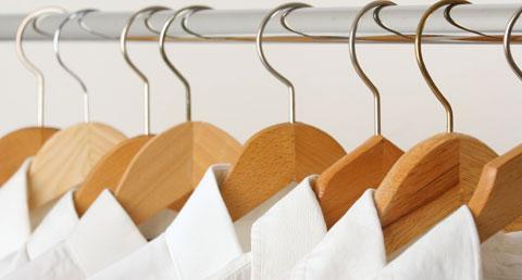 Como criar um código de vestuário em sua empresa