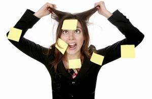 como-evitar-estresse-trabalho