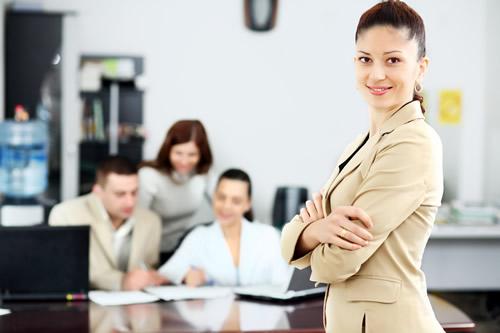 4 dicas para os novos profissionais de RH