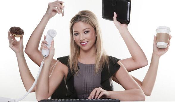 Como retomar o controle de férias dos seus funcionários