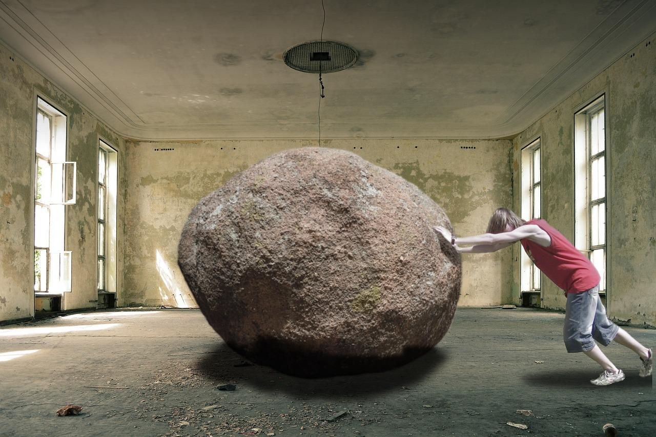 5 práticas para aumentar a motivação no trabalho de seus talentos
