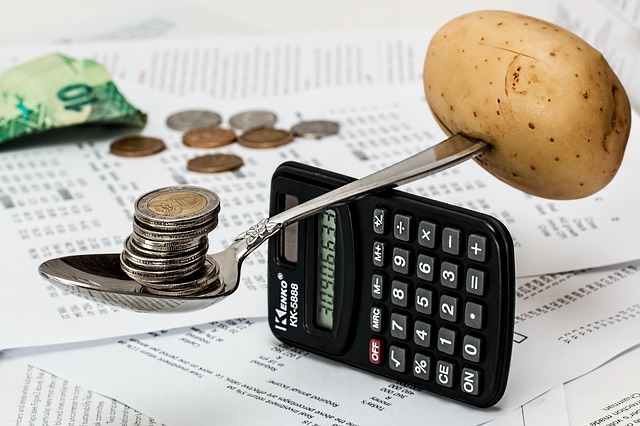 Você realmente controla o seu maior centro de custo na empresa (o DP)?