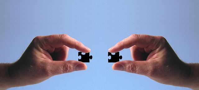 Como escolher um sócio para seu empreendimento?