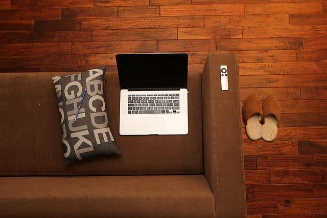Home Office e produtividade nas empresas