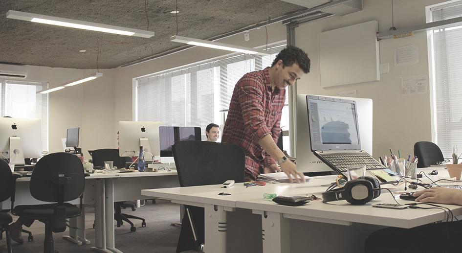 Runrun.it + Convenia: Gestão de Férias