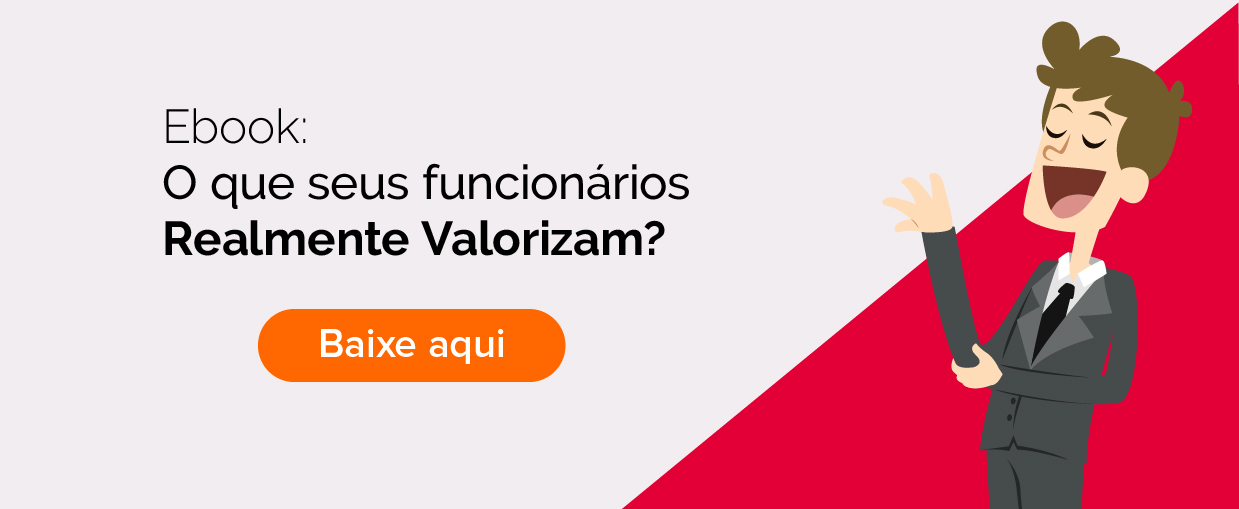 ebook_funcionarios_valorizam_beneficios