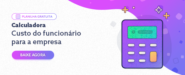 banner_post_calculadora_custo_de_funcionario
