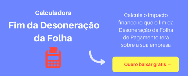 banner_post_calculadora_impacto_financeiro_fim_desoneracao_folha_pagamento